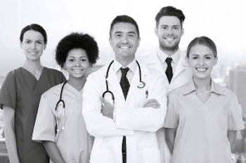 intensive care essay prize Medical undergraduate essay competition if you are passionate about pathology or are an aspiring pathologist, then the medical undergraduate prize is your.